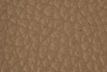 Leather Atlantic Clay