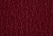 Leather Atlantic Crimson