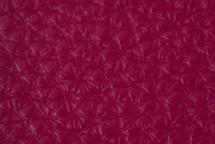 Leather Atlantic Dahlia