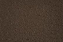Leather Atlantic Mud