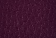 Leather Atlantic Grape