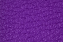 Leather Atlantic Illusion