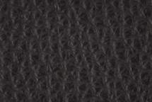 Leather Atlantic Lava