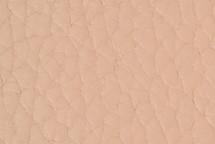 Leather Atlantic Nude
