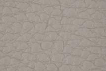 Leather Atlantic Pearl