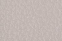 Leather Atlantic Porcelain