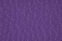 Leather Atlantic Purple