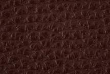 Leather Atlantic Sequoia