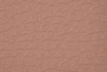 Leather Atlantic Tourmaline
