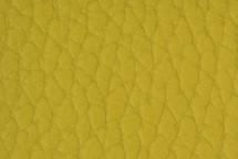 Leather Atlantic Vinagrette