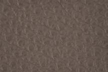 Leather Atlantic Zinc
