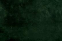 Shearling Dark Green