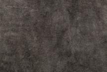 Shearling Two-Tone Black