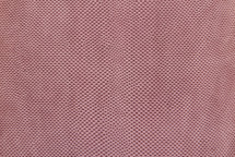 Karung Snake Skin Glazed Lavender