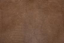 Lizard Skin Matte Mink