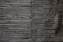 Eel Skin Panel Glazed Anthracite