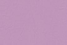 Lamb Skin Lilac
