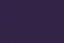 Lamb Skin Purple