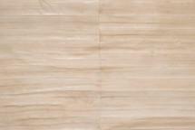 Eel Skin Panel Matte Ivory