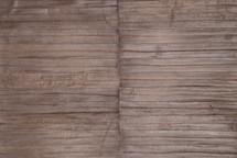 Eel Skin Panel Matte Sepia