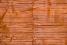 Eel Skin Panel Matte Peanut