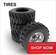 See Our Tires