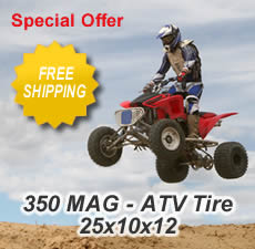 See Our Special Offer