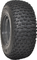 25x10-12 250 SWIFT ATV Tire