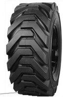 10X16.5 / 10 PLY OTR OUTRIGGER R4 SKID STEER LOADER TIRE