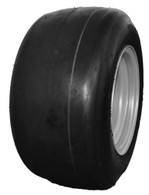 13X6.5-6 SMOOTH TIRE