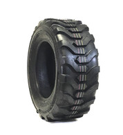 23x8.50-12 6ply ROADSTONE R4 TIRE