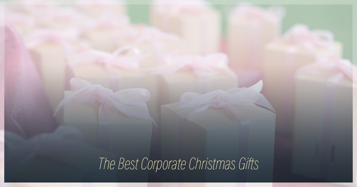 Corporate Christmas Gifts.The Best Corporate Christmas Gifts 350cheesestraw