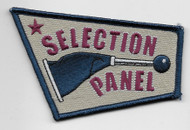 Selection Panel Patch