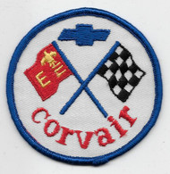 Corvair Patch