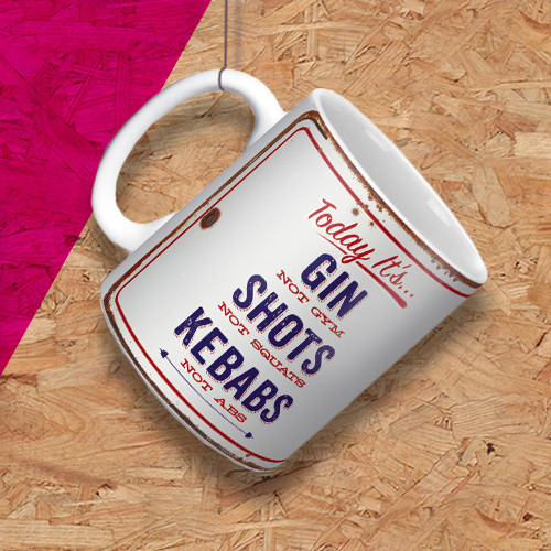 click here to shop our mugs