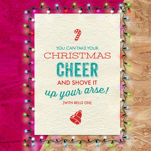 click here to shop our xmas cards
