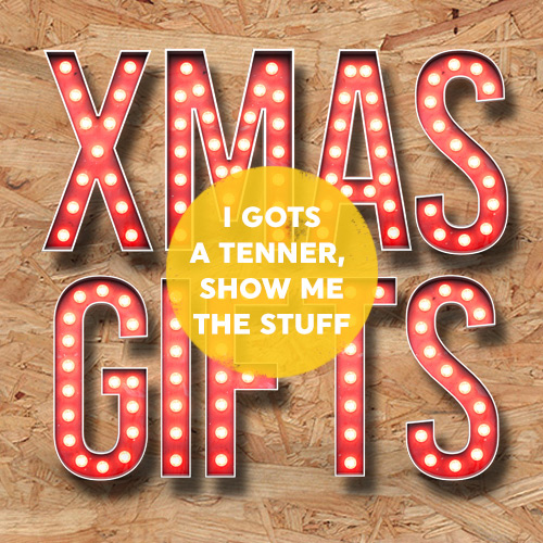 click here to shop the xmas gifts range