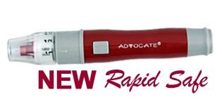 advocate-lancet-device.jpg