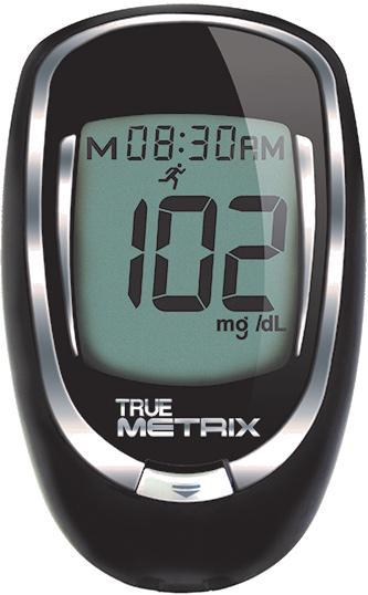 truemetrix-meter.jpg
