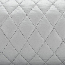 Houseables Magnetic Ironing Mat Laundry Pad Washer Dryer Cover Board Heat Resistant Blanket - Close View