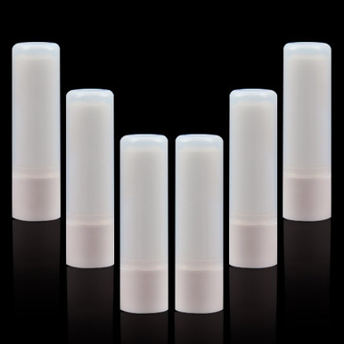 Lip Balm Tube Set