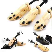 shoe stretcher different uses