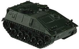 Hotchkiss armored reconnaissance tank. Minitanks 216