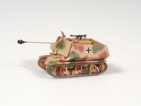 Marder I, Tank Destroyer. Wespe 87046 Finished