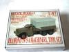 wespe 87080 box