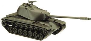 182   M103 heavy tank