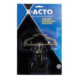 X-Acto, X-Tra Hands ,  X75140