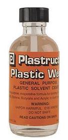 plastruct plastic weld PLS00002