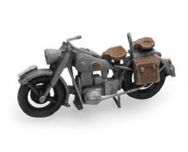 BMW R75 Motorcycle Finished Kit. Artitec 38745GR