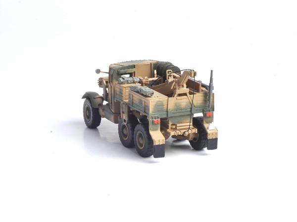 87105 rear